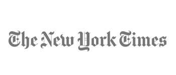 new-york-times-article-home-outside-landscape-design-app-fresh-pick