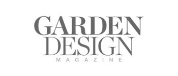 garden-design-magazine-article-virtual-landscape-design-service-and-diy-landscape-design-app