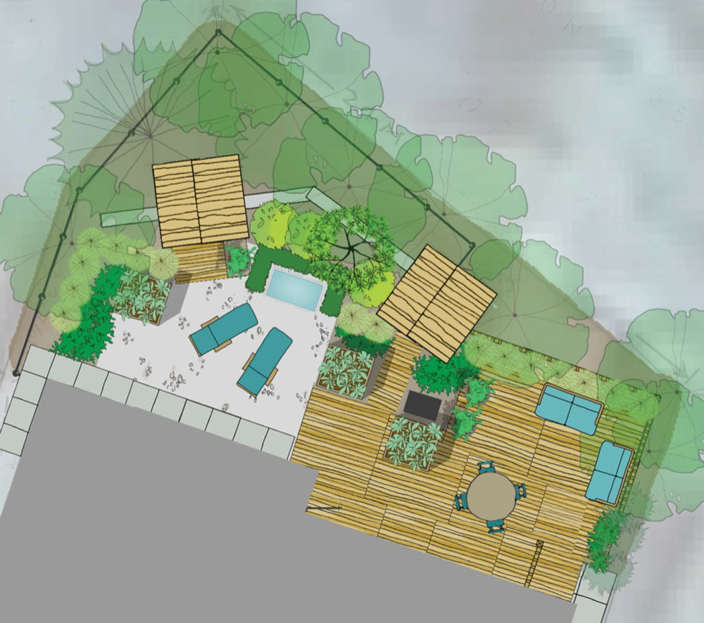 HomeOutside-Ontario-landscape-design-final
