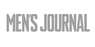 mens-journal-article-home-outside-landscape-design-service