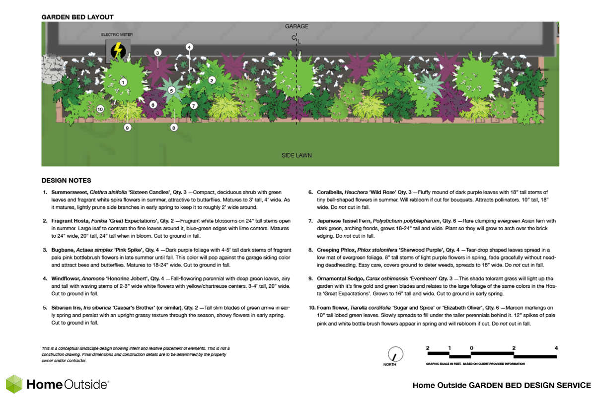 Home-Outside-GARDEN-BED-DESIGN-SERVICE-sample-work5
