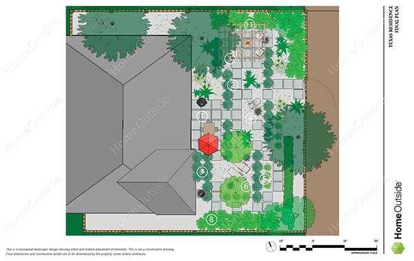 Home-OuHome-Outside_Landscape-Design-Consultation_Texas-conceptual-master-plantside_Landscape-Design-Consultation_Texas-conceptual-master-plan